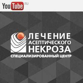 youtube2.jpg