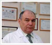 Лечение некроза суставов в китае thumbnail